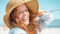 دليلك الشامل لتقوية وتعزيز مناعة شعرك