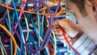 كيف أصبح مهندس كمبيوتر