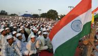 كيف دخل الإسلام الهند