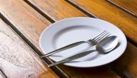 ما أسباب الجوع المستمر