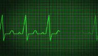 ما أسباب ضربات القلب السريعة