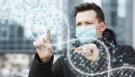 ما أسباب فيروس كورونا