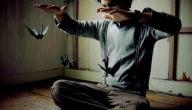 كيف نعالج المريض النفسي