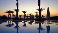 بماذا تشتهر قبرص