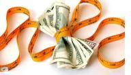 كيف تضع ميزانية للراتب