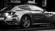 ما هي أجمل سيارات العالم