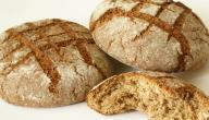 ما المقصود بصودا الخبز