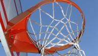 ما أصل كرة السلة