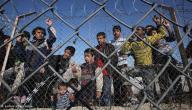ما المقصود بالهجرة
