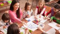 ما أهمية التعليم