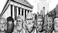 ما أهمية الفلسفة
