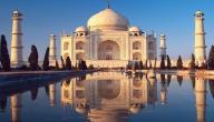 ما عاصمة الهند