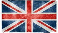 ما عاصمة بريطانيا