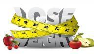 كيف اخسر وزني الزائد