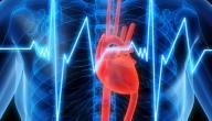 ما علاج تسارع دقات القلب