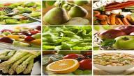 ما هو الغذاء المناسب لمرضى الكبد