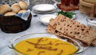 ما هو أفضل فطور في رمضان