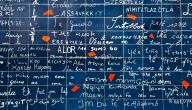 ما هو عدد لغات العالم