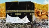 ما هو السبب المباشر لفتح مكة