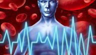 أعراض فقر الدم وأنواعه