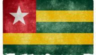 ما هي عاصمة توغو