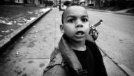 اصغر قاتل