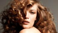 أنواع شعر