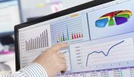 تطور وأهمية المحاسبة المالية