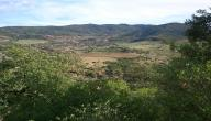 تعريف جبال خمير