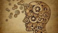 تعريف الذكاء : تعريف الابداع