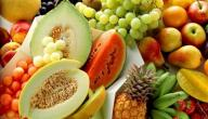 ما هو يوم الغذاء العالمي