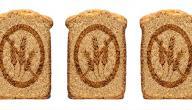 ما هي أعراض حساسية القمح