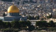 ما هي أجمل دولة عربية