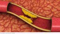 ما هو معدل الكولسترول الطبيعي