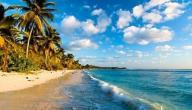 أين تقع كوستاريكا