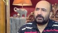 قصة احمد الريان