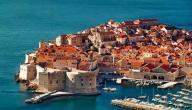 أين توجد قبرص