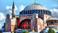 أين أذهب في اسطنبول