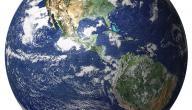 أول من اكتشف كروية الأرض