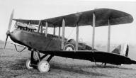 من اخترع الطائرة