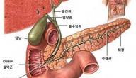 ما هي أعراض التهاب المرارة