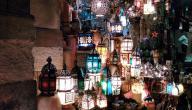 عبارات رمضانية