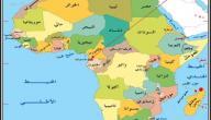 أين تقع غينيا الإستوائية