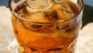 ما هو مشروب الجلاب