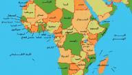 أين توجد مدغشقر