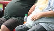 ما هي أسباب زيادة الوزن