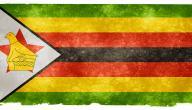 ما هي عاصمة زيمبابوي