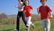 أهمية الرياضة في حياتنا