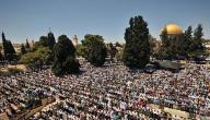 أهمية المسجد الأقصى