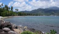 من هو مكتشف جزر الهند الغربية